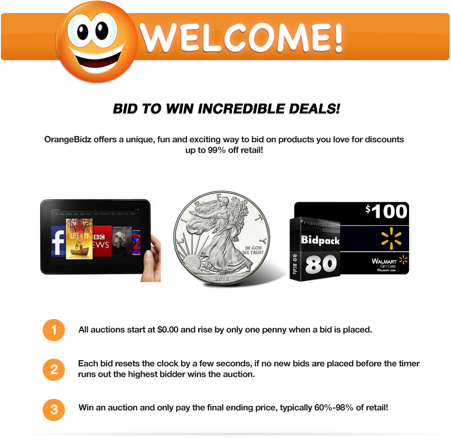 How to Win Online Penny Auctions How to Win Online Penny Auctions new photo